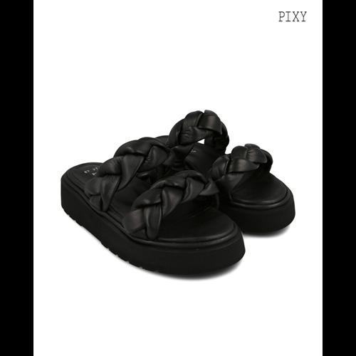 Pixy papuče 87 26