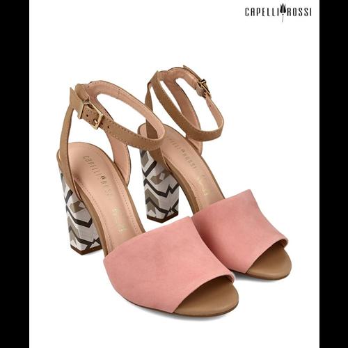 Capelli Rossi sandale 126-424 FLAMINGO MA