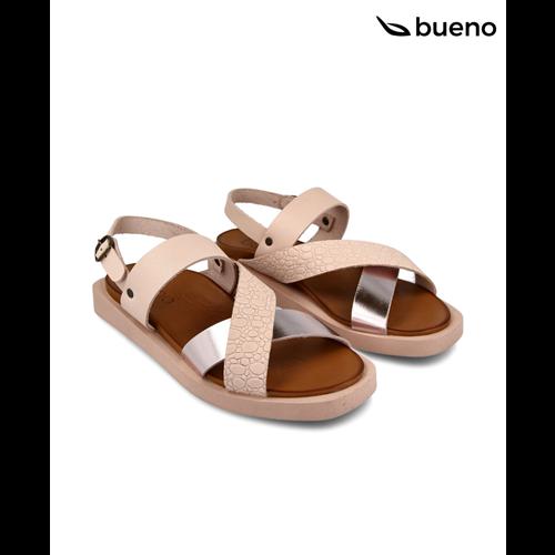 Bueno sandale 21WS2816 MIAMI SPECTRA