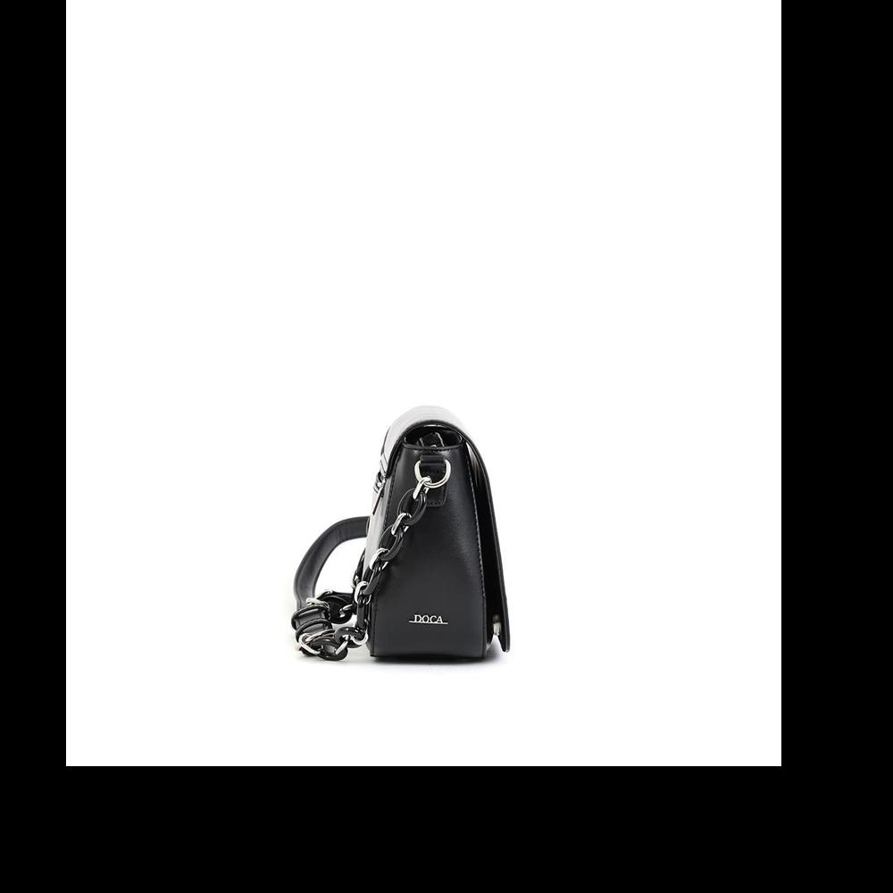 Doca torba 16155