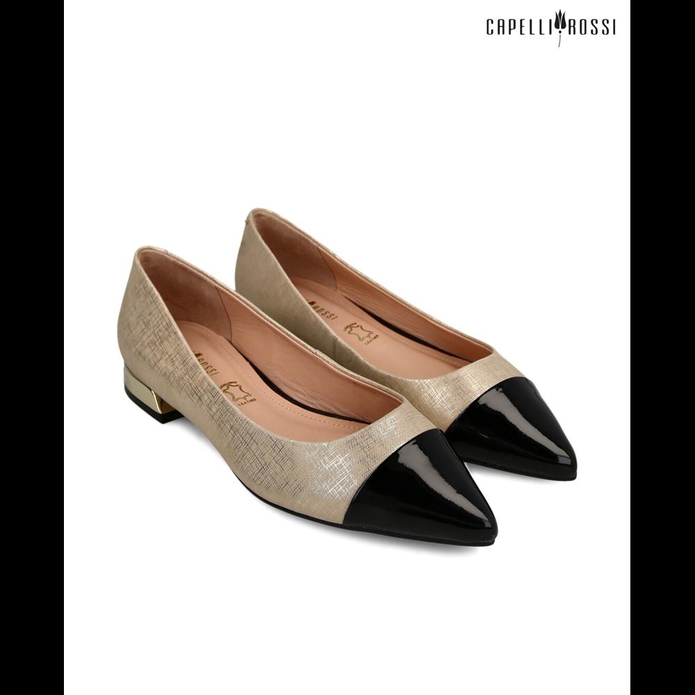 Capelli Rossi cipele 568-691 MARFIMGOLD