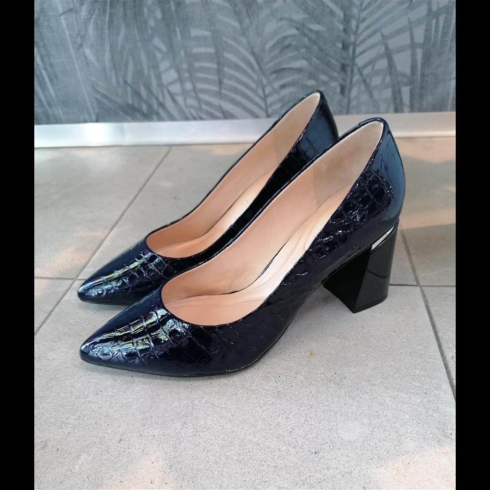 Capelli Rossi cipele 538-653 ULTRAMARINE