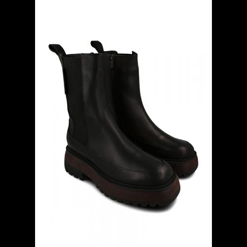 Noa Noir čizme 1674 R01