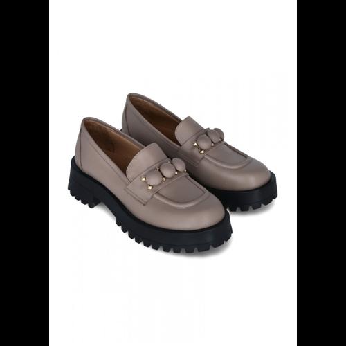 Pixy cipele 8246 59-230