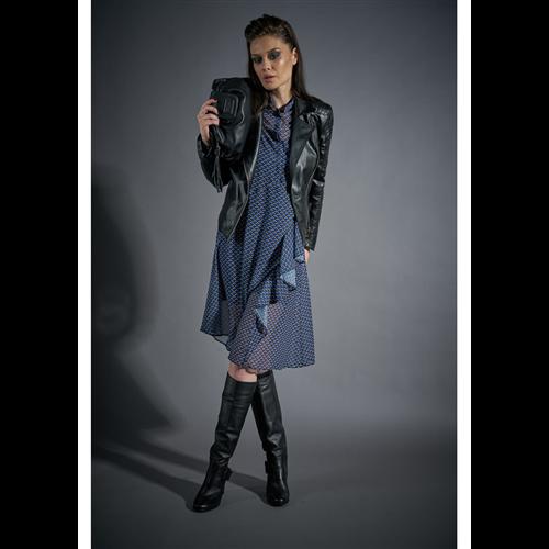 Noa Noir haljina 2102101 DEZEN