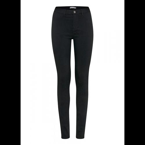 Byoung pantalone ELVA DIXI BLACK