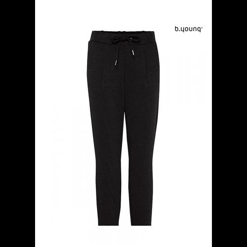 Byoung pantalone RIZETTA BLACK