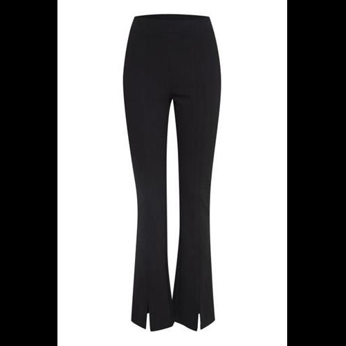 Byoung pantalone BYRARNA BLACK