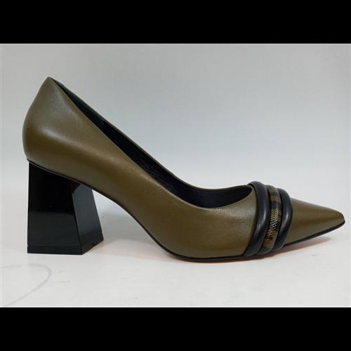 Capelli Rossi cipele 404-665 MOSS MA