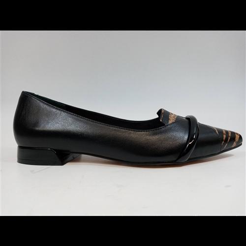 Capelli Rossi cipele 568-691 BLACK MA