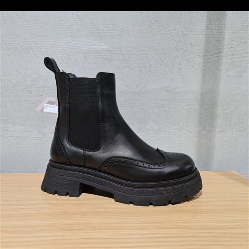 Noa Noir čizme 1673 R01