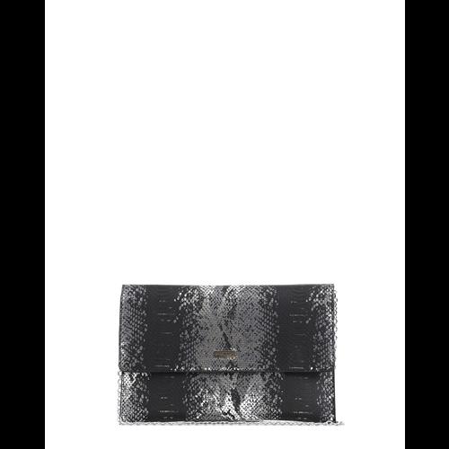 Doca torba 17558
