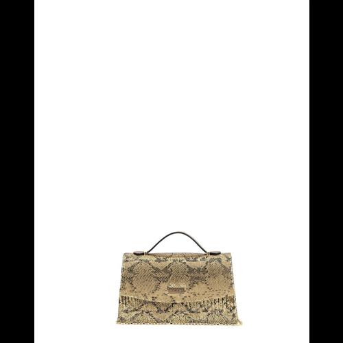 Doca torba 17563