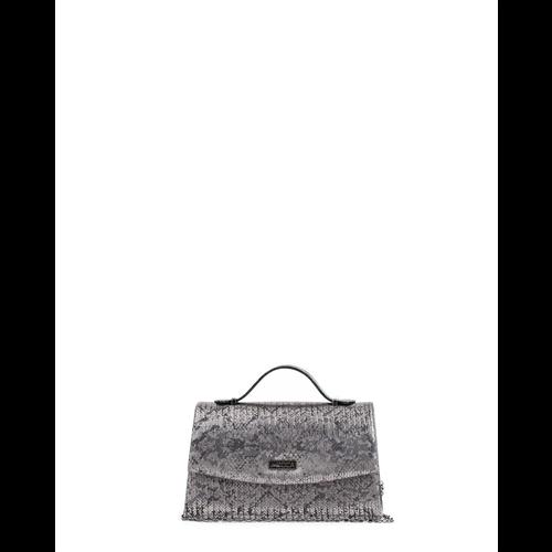Doca torba 17564
