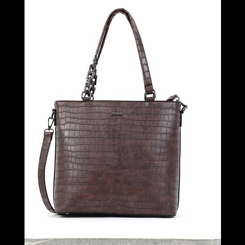Doca torba 17651