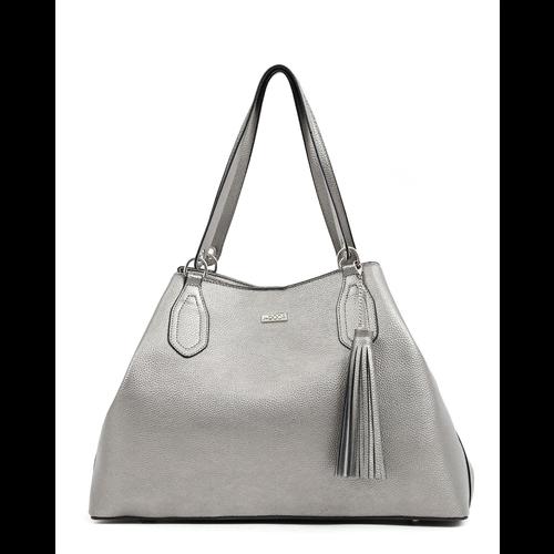 Doca torba 17689