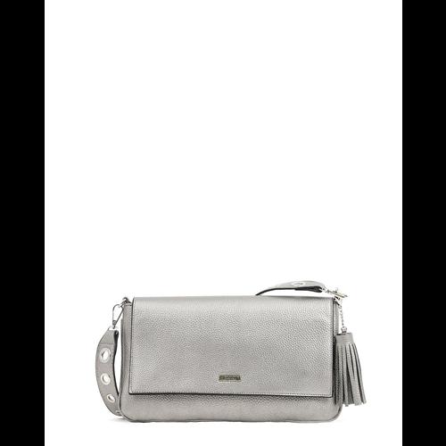 Doca torba 17693