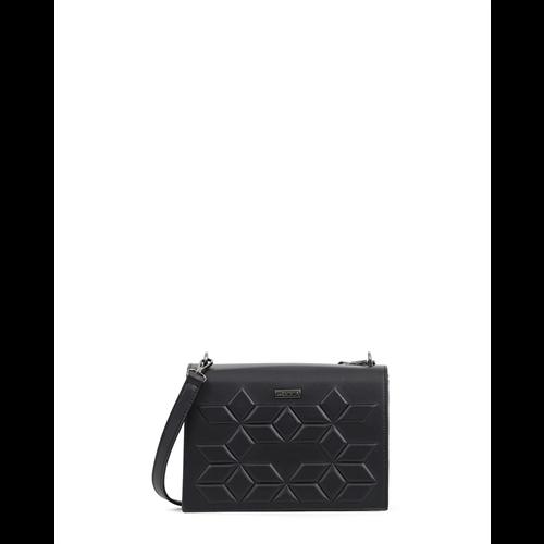 Doca torba 17701
