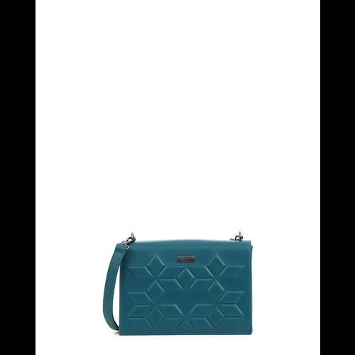 Doca torba 17702