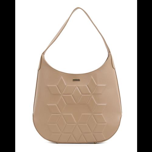 Doca torba 17705
