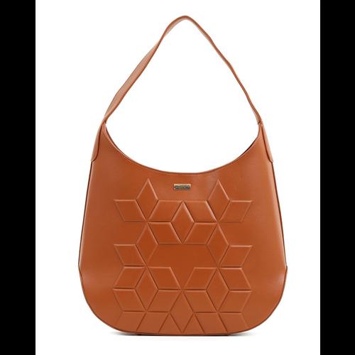 Doca torba 17706