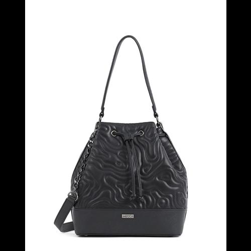 Doca torba 17819