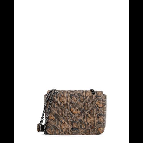 Doca torba 17894