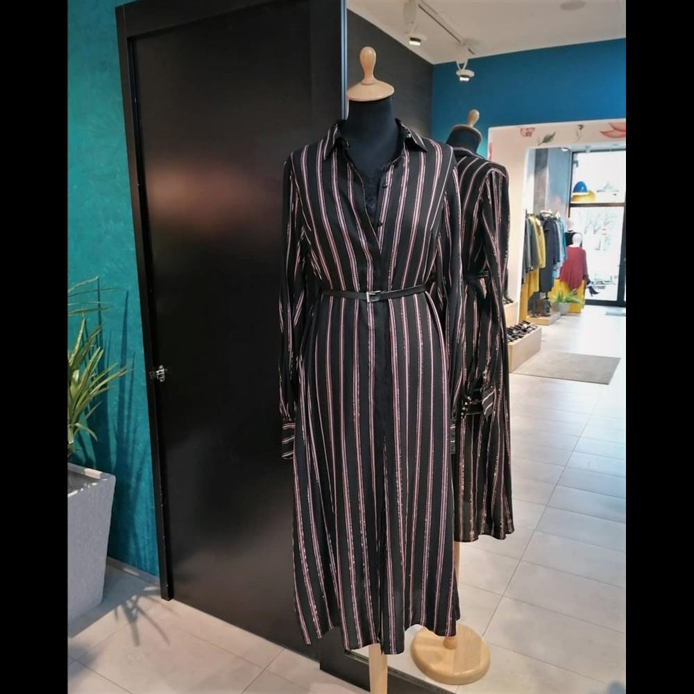 Ballary haljina KAPONO