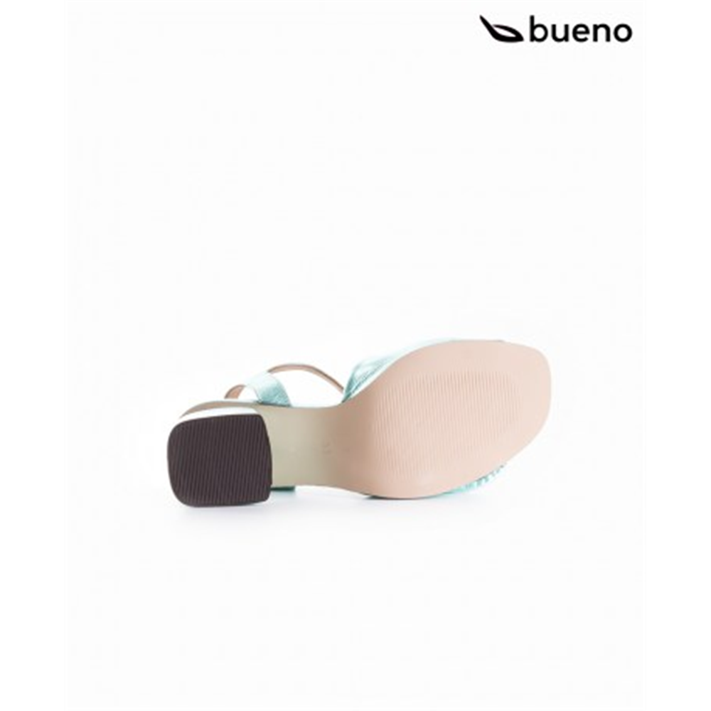 Bueno sandale 9N4504 CELL