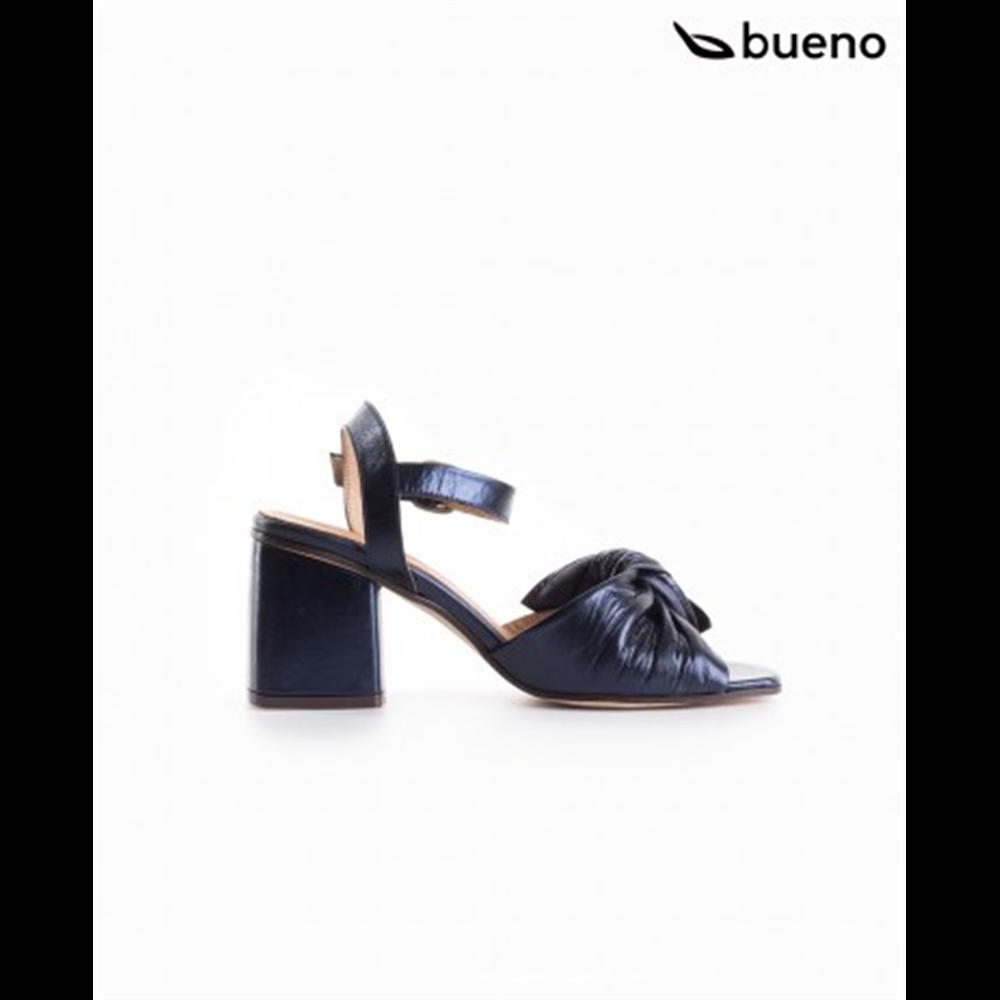 Bueno sandale 9N4504 NAVY