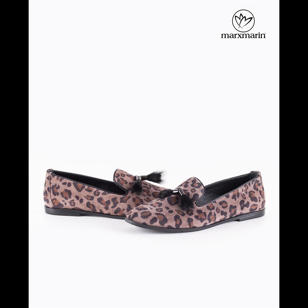 Marxmarin cipele 19641 R430