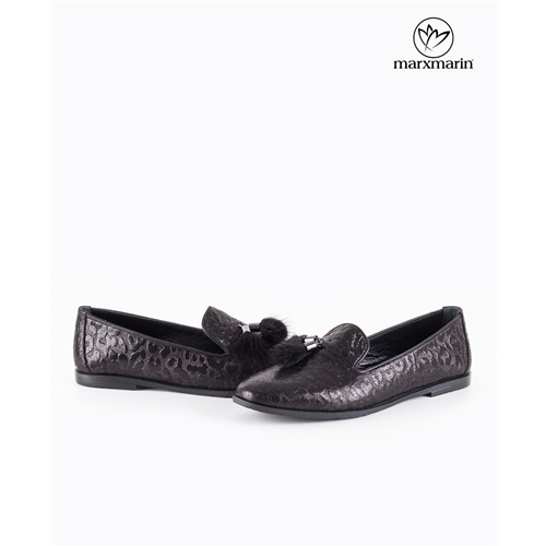 Marxmarin cipele 19641 R835