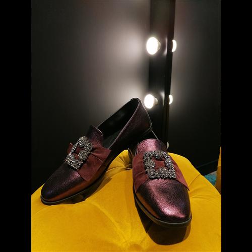 Marxmarin cipele 18740 R954