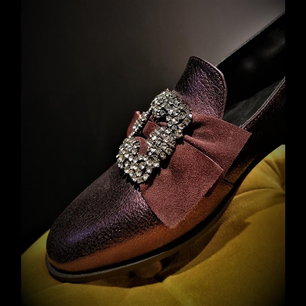 Marxmarin cipele 18740 R956