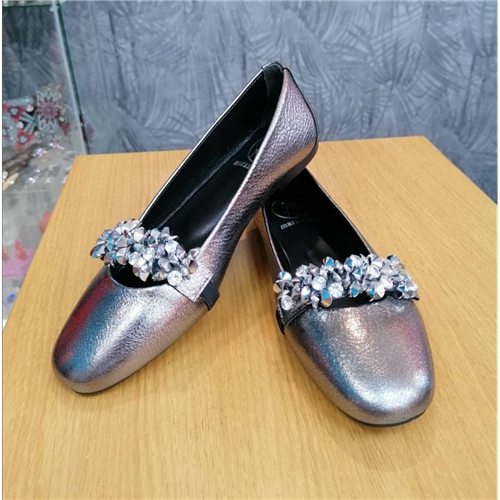 Marxmarin cipele 19616-1 R955