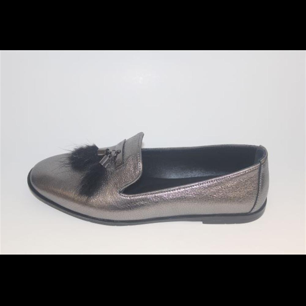 Marxmarin cipele 19633 R955
