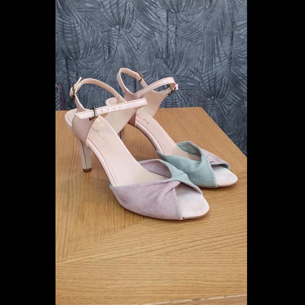 Solo sandale M2908