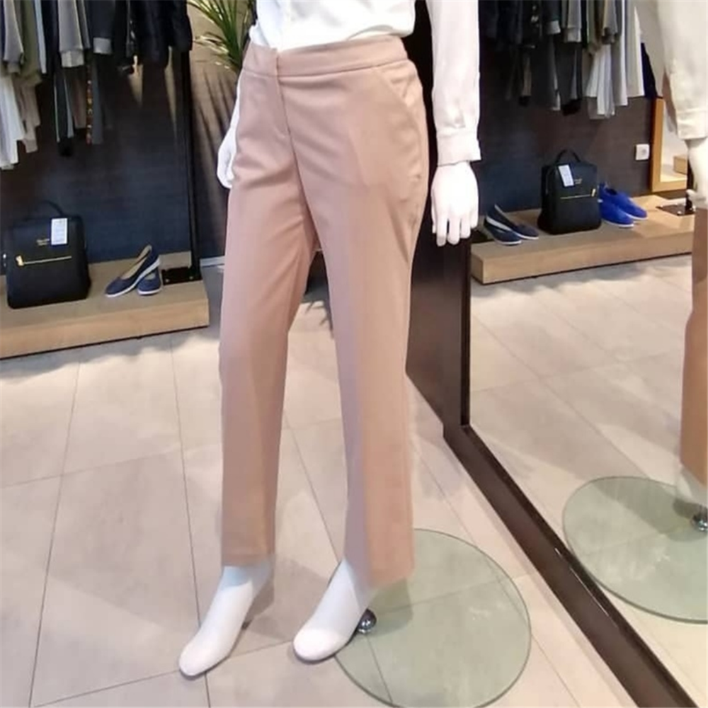 Gizia pantalone AX020 POWDER