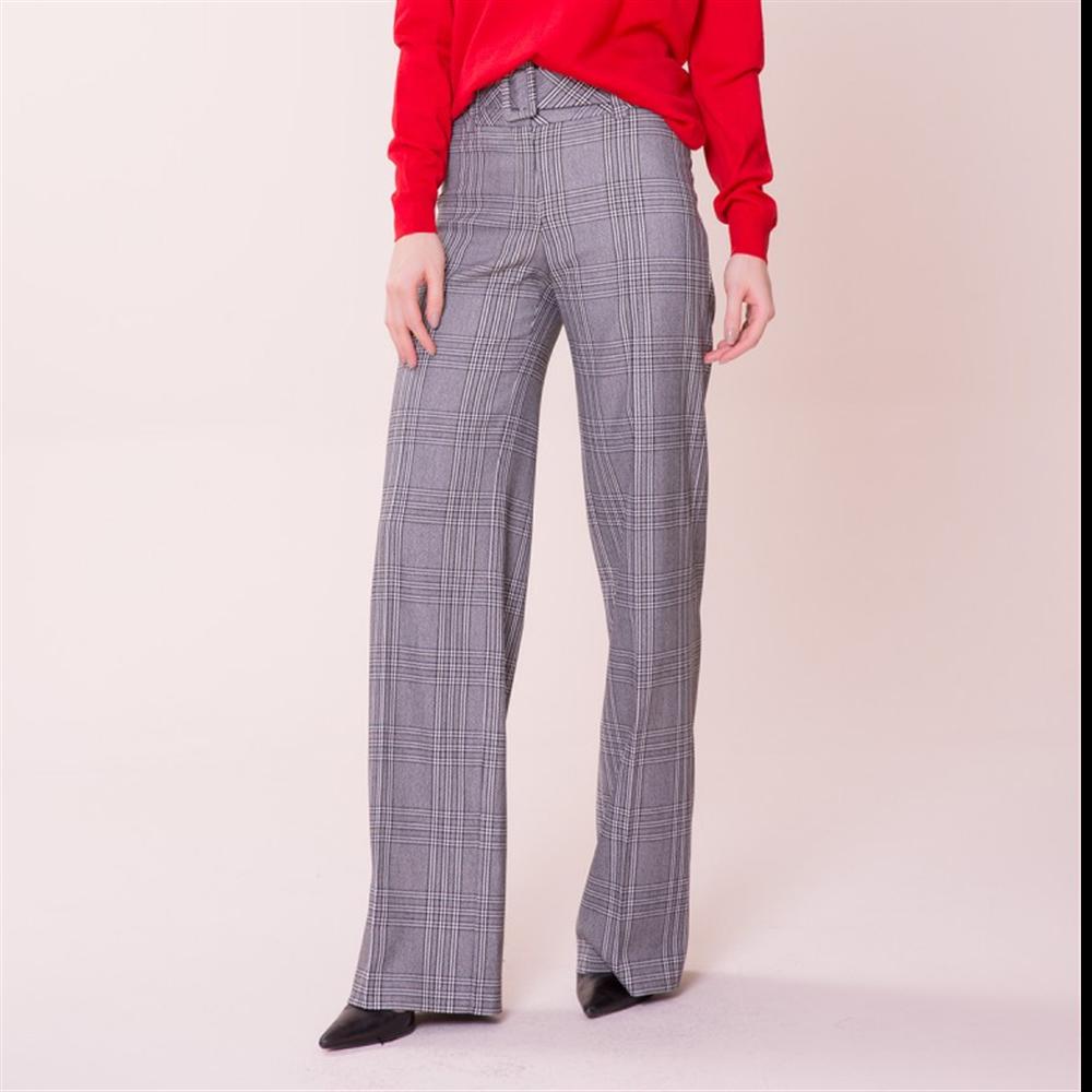 Gizia pantalone AX040
