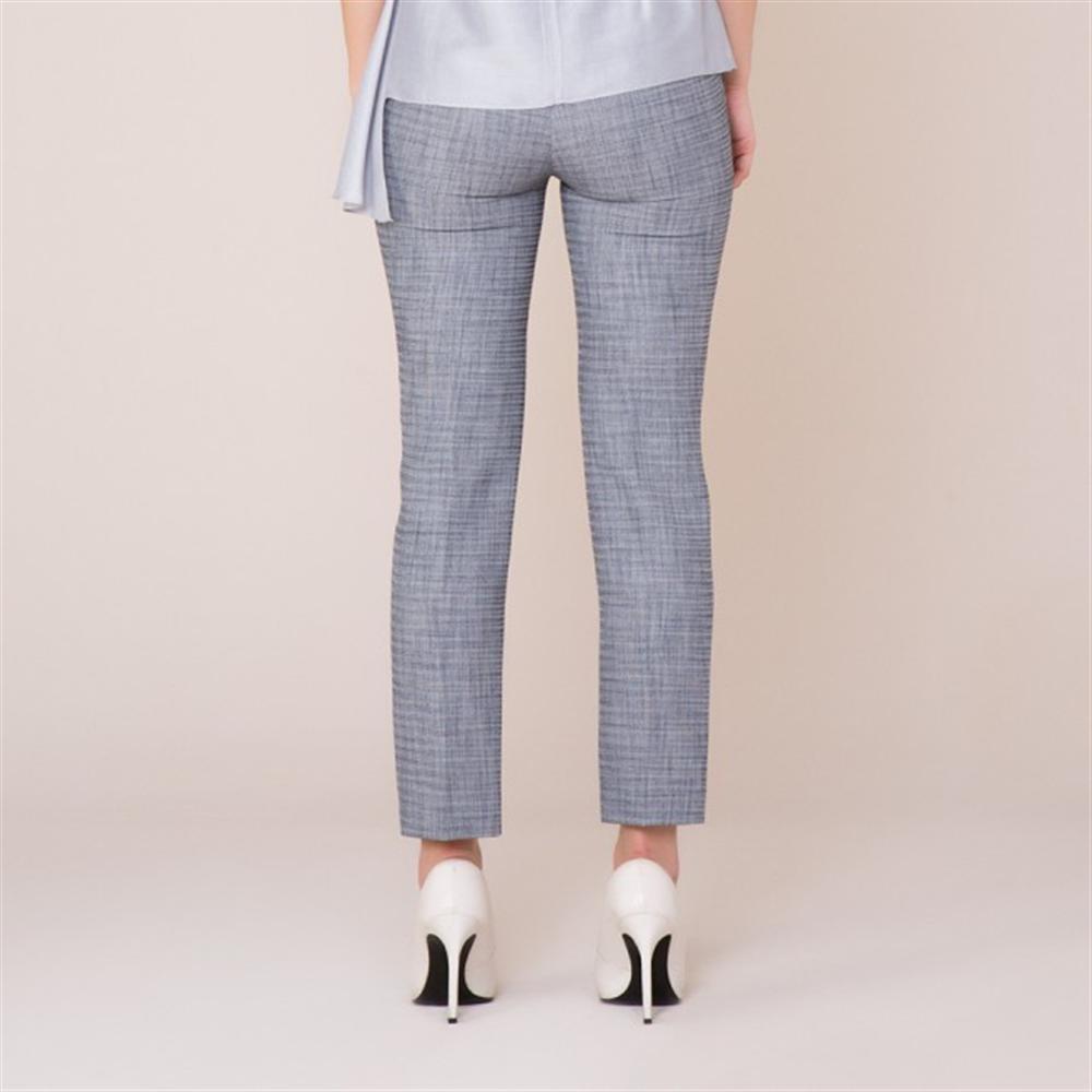 Gizia pantalone AQ060 NAVY