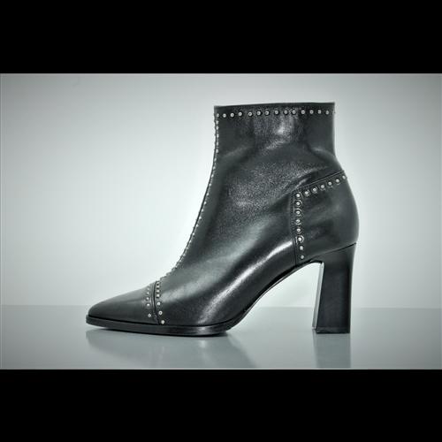 Pera Donna čizme 2853