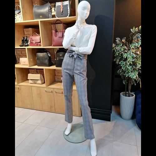 Ballary pantalone CHARLEE