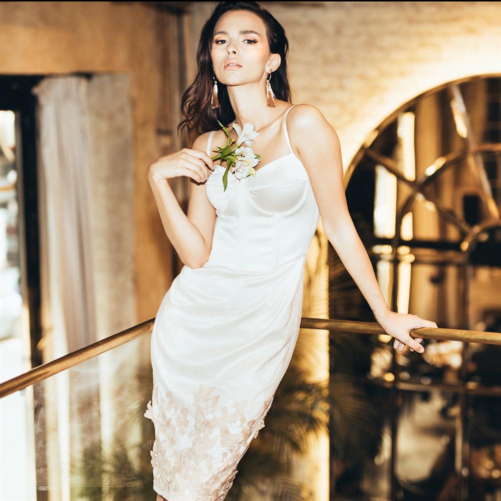 Ballary haljina MARION