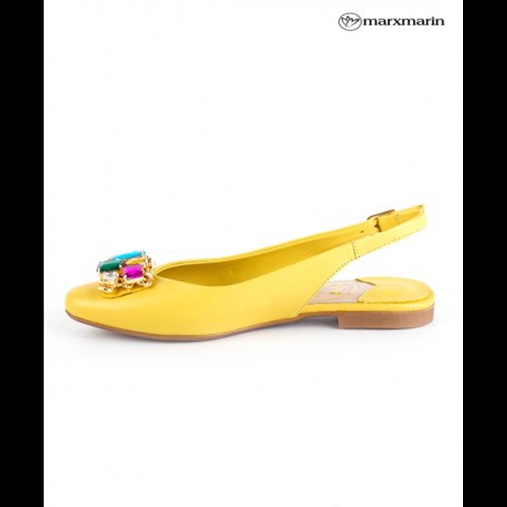 Marxmarin sandale M18173 R527