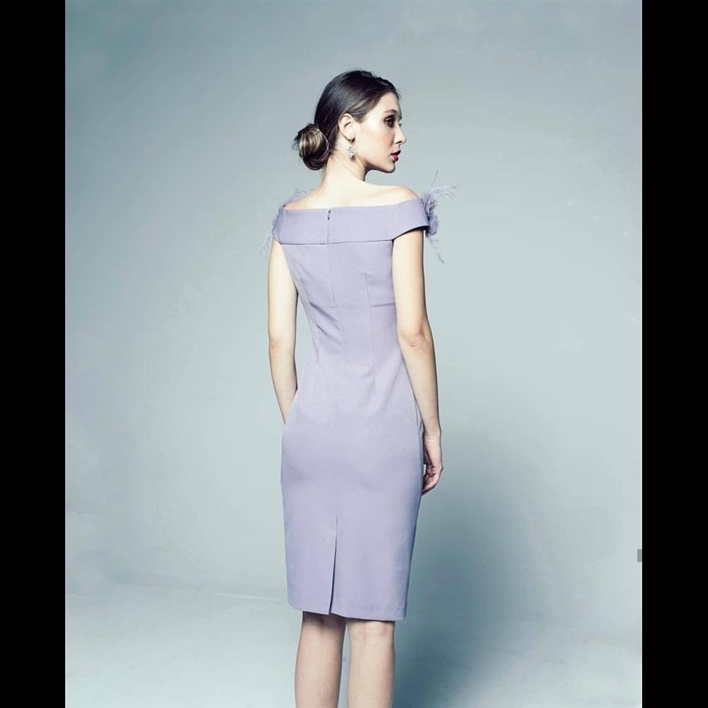 Ballary haljina FLORENCE