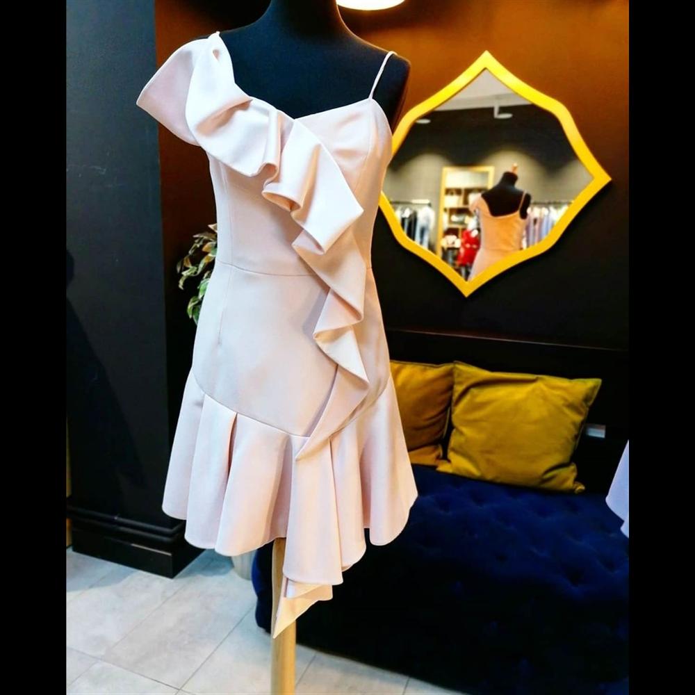Gizia haljina 5Q063 SOMON