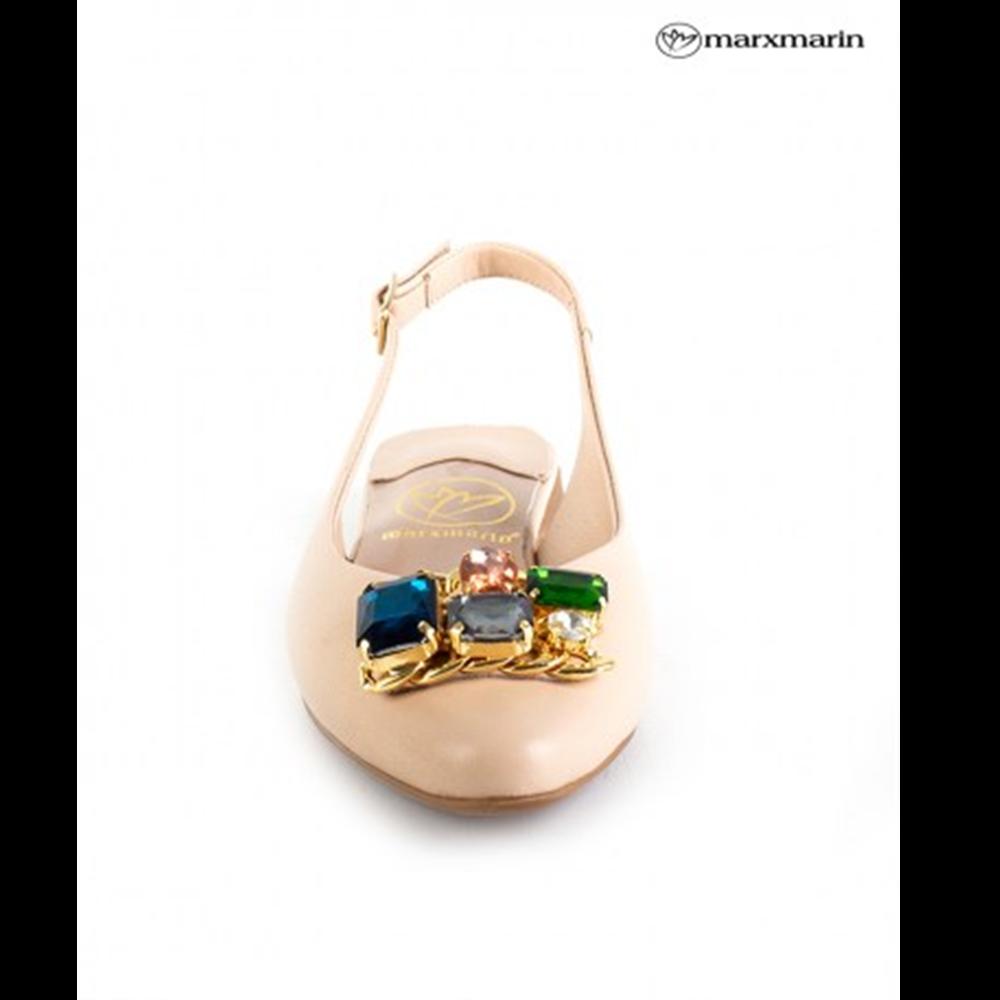 Marxmarin sandale M18173 R253