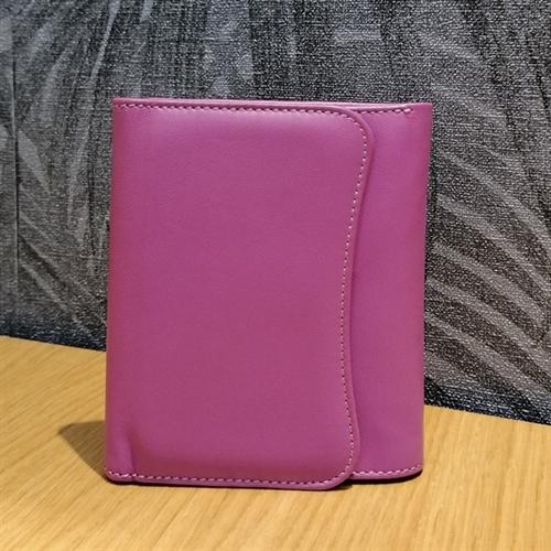 Maruška novčanik standard - purple