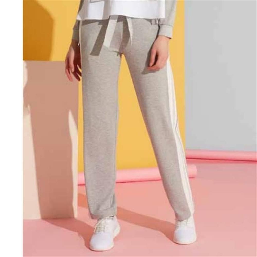 Gizia pantalone 1W001 GREY