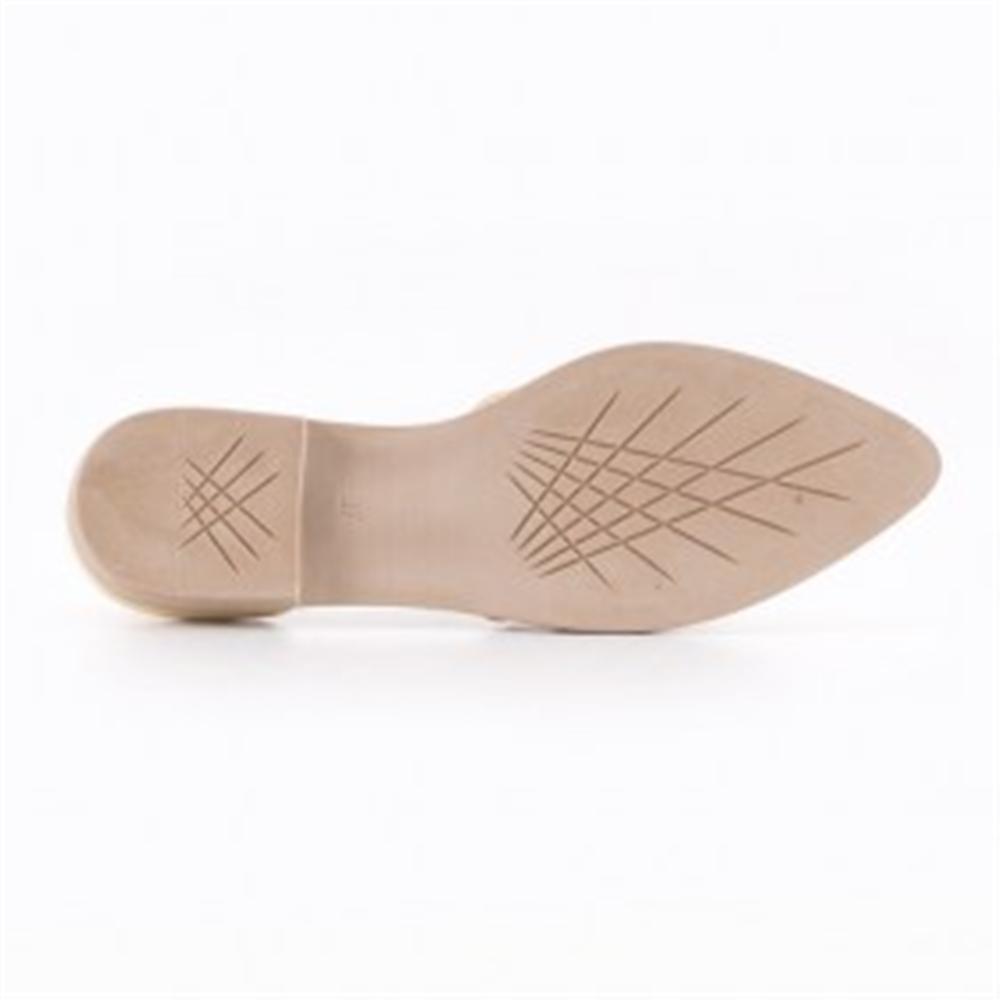 Bueno cipele 20WN0101-CHICK